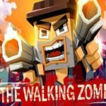 The Walking Zombie Dead City İndir – Full PC Türkçe
