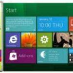 Windows 7 + 8 + 8.1 Tema Paketi İndir 2018