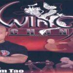 Wing Chun Eğitim Seti İndir – Bölüm 1-2-3