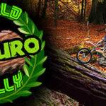 World Enduro Rally İndir – Full PC Motor Yarışı