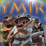 Ymir İndir – Full PC Strateji Oyunu